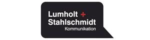 Lumholt & Stahlschmidt Kommunikation