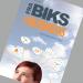 Fra Biks til Business